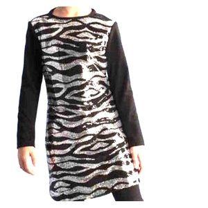 Like New Kate Mack Size 12 Girl Dress